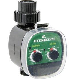 Hydrofarm Electronic Water Timer