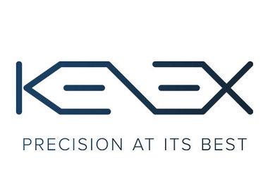 Kenex Scales