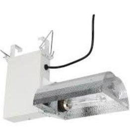 Sun System LEC Sun System LEC Commercial Fixture 277 Volt w/ 3100 K Lamp