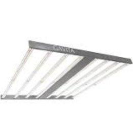 Gavita Gavita Pro 900e LED 120-277V