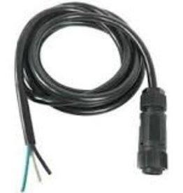 Gavita Gavita 8 ft Power Cord 277 Volt for LED