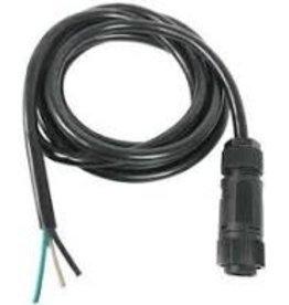 Gavita Gavita 8 ft Power Cord 277-400 Volt for Gavita LED