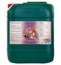House & Garden House and Garden Nitrogen Boost 5 Liter