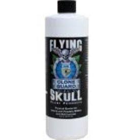 Flying Skull Flying Skull Clone Guard, 16 oz