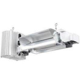 Gavita Gavita Electronic 1000e DE 277-347 Volt w/ W 150 Reflector Bulk