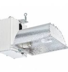 Gavita Gavita CMH 315e 208-240 3100k Lamp
