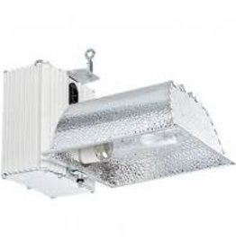 Gavita Gavita CMH 315e 208-240 4200k Lamp