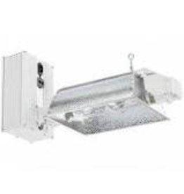 Gavita Gavita CMH 630e 208-240 4200k Lamp