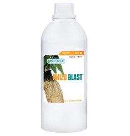 Botanicare Botanicare Rhizo Blast 1000 ml