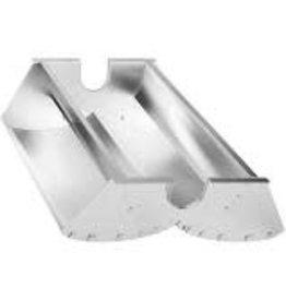 Gavita Gavita Pro Wide 150° DE Reflector