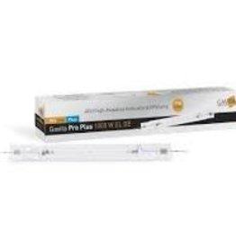 Gavita Lamps Gavita Pro Plus 1000 Watt 400 Volt EL DE