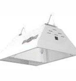 Sun System LEC Sun System LEC 315 - 120 Volt w/ 3100 K Lamp