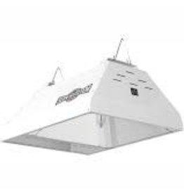 Sun System LEC Sun System LEC 315 - 208 / 240 Volt w/ 3100 K Lamp