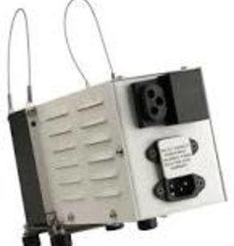 Sun System LEC Sun System Hard Core LEC 315 Watt 120 / 240 Volt