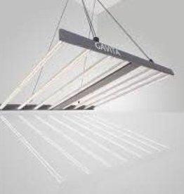Gavita Gavita Pro 1700e LED 120-277 Volt