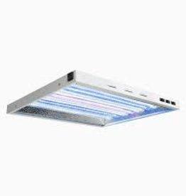 AgroLED AgroLED Sun 411 Veg LED 6500K + Blue + UV - 120 Volt