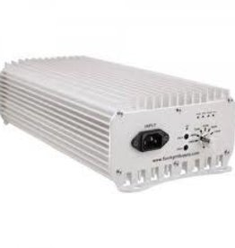 Sun System Power and Lamp Cord Sun System 1 DE 1000 Watt Etelligent Compatible - 120 / 240 Volt