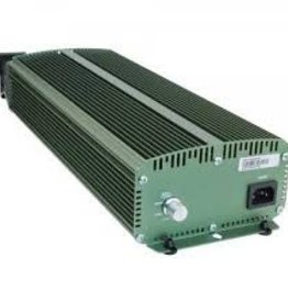 Galaxy Galaxy Remote Commercial Ballast 1000 Watt 120/208/240 Volt