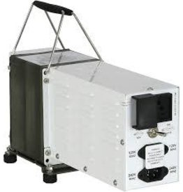 Sun System Power and Lamp Cord Sun System Hard Core HPS/MH 1000 Watt 120/240 Volt