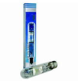 Ushio Ushio AMH 600 Opti Blue