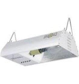 Sun System Power and Lamp Cord Sun System HPS 150 Watt w/ Lamp