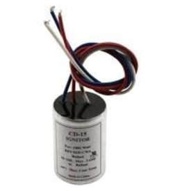 Hawthorne Replacement Ignitor CD 15 HPS 1000 (Imported)