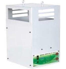 Titan Controls Titan Controls Ares 10 - Ten Burner LP CO2 Generator - 26.5 CUFT/HR
