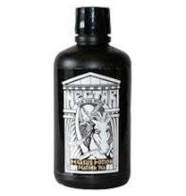 Nectar For The Gods Nectar For The Gods Pegasus Potion Quart