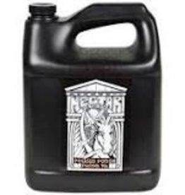 Nectar For The Gods Nectar For The Gods Pegasus Potion Gallon
