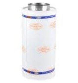 Can Fan Can-Lite Filter Mini 8 in x 25 in 800 CFM