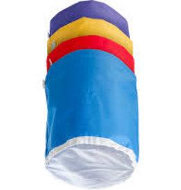Hydrofarm EXTRACT!T Micron Bags, 5 gal, 4 bag kit