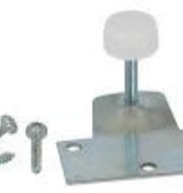Hurricane Hurricane Replacement Wall Mount Bracket for Part 736503