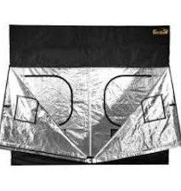Gorilla Grow Tent 9'x9' Gorilla Grow Tent (2 boxes)