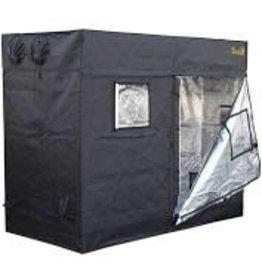 Gorilla Grow Tent 4'x8' Gorilla Grow Tent GGT