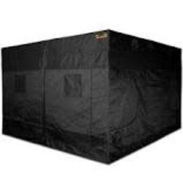 Gorilla Grow Tent 10'x10' Gorilla Grow Tent (2 boxes)