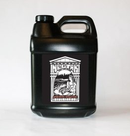 Nectar For The Gods Aphrodite's Extraction, 2.5 gal