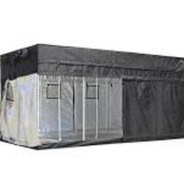 Gorilla Grow Tent 8'x16' Gorilla Grow Tent (2 boxes)