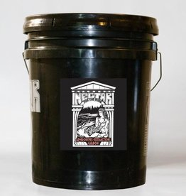Nectar For The Gods Aphrodite's Extraction, 5 gal