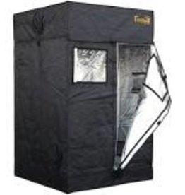 Gorilla Grow Tent Gorilla LITE LINE Indoor 4x4 Grow Tent