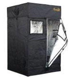 Gorilla Grow Tent Gorilla LITE LINE Indoor 4x4 Grow Tent GGT