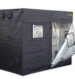 Gorilla Grow Tent Gorilla LITE LINE Indoor 4x8 Grow Tent