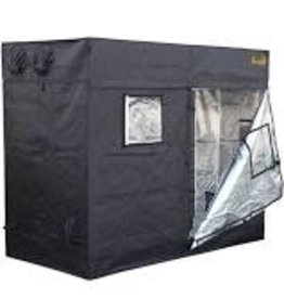 Gorilla Grow Tent Gorilla LITE LINE Indoor 4x8 Grow Tent GGT