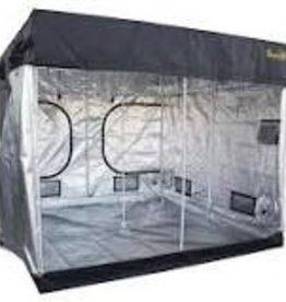 Gorilla Grow Tent Gorilla LITE LINE Indoor 8x8 Grow Tent