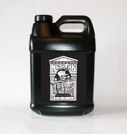 Nectar For The Gods Nectar for the Gods Hades Down, 2.5 gal