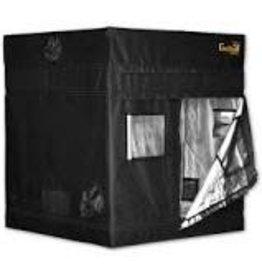 "Gorilla Grow Tent 4'x4' Gorilla Grow Tent SHORTY w/ 9"" Extension Kit"