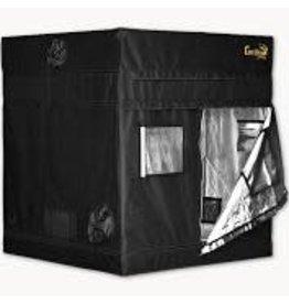 "Gorilla Grow Tent 5'x5' Gorilla Grow Tent SHORTY w/ 9"" Extension Kit"