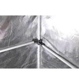 Gorilla Grow Tent Gorilla LITE LINE Indoor Grow Tent High CFM Kit for 8x8 Tent