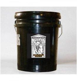Nectar For The Gods Pegasus Potion 5 Gallon