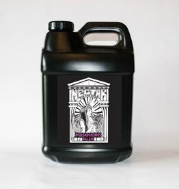 Nectar For The Gods Persephone's Palate, 2.5 gal