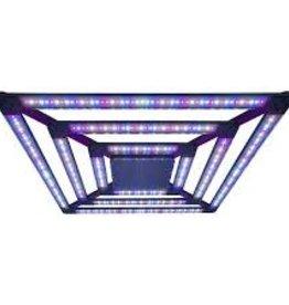 Kind Lighting Kind LED X2 Commercial LED Grow Light